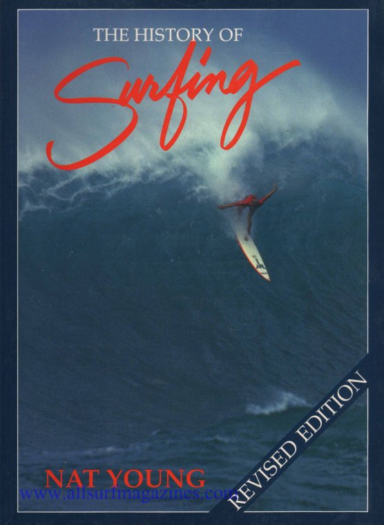 the origin and history of surfing The history of surfing in 10 short minuets interviews with robert and jack enjoy everything cited in a bibliography the history of surfing in 10 short minuets interviews with robert and jack.